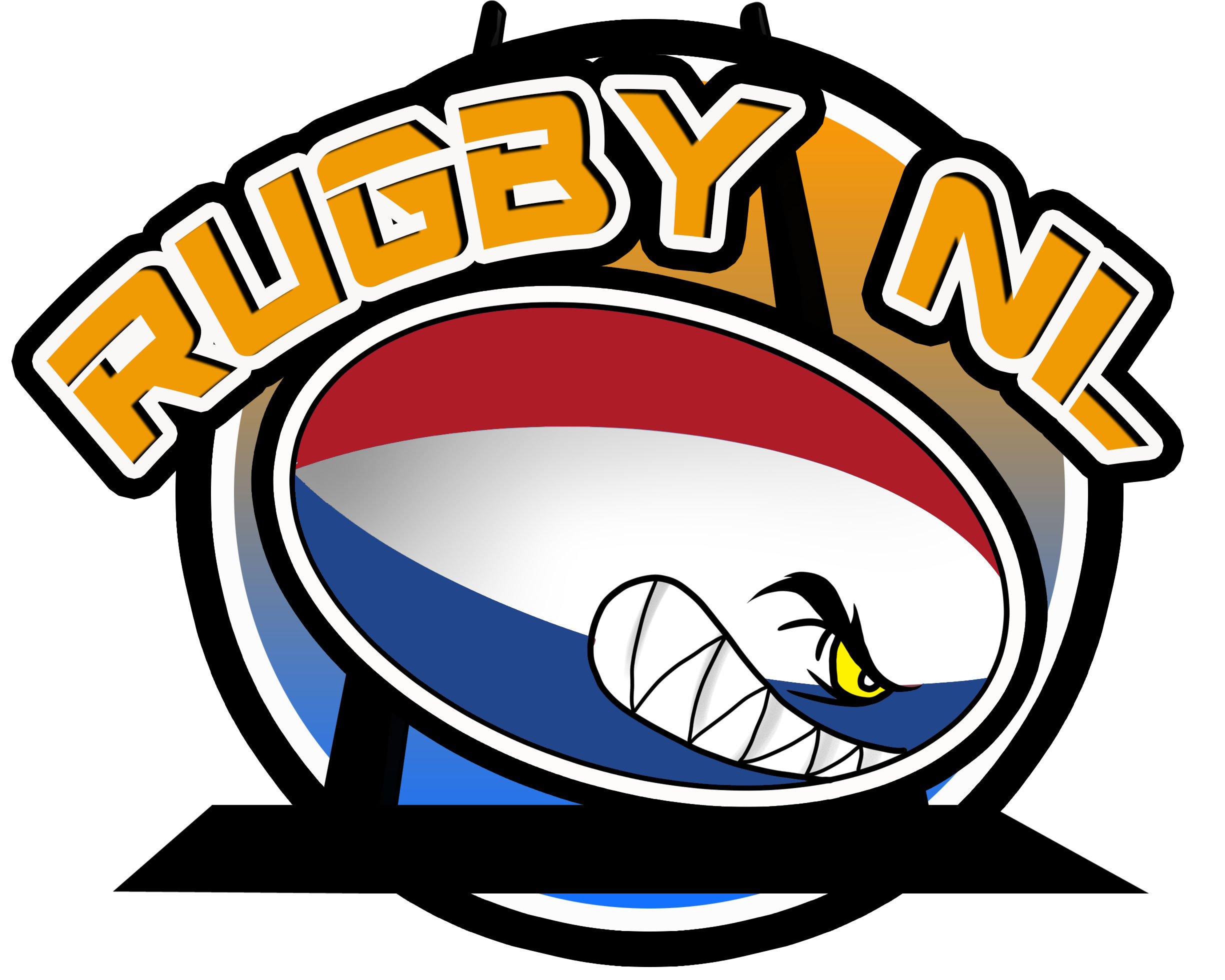 Rugby NL